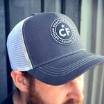 CF Trucker Cap