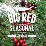 Big Red Seasonal Blend